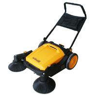 无动力扫地机,ALOE艾隆AL-920,手推式扫地机